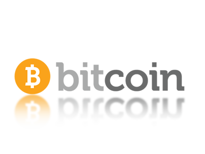 Bitcoins et ecommerce à Euratechnologies