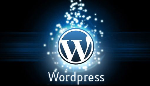 WordPress pour le elearning