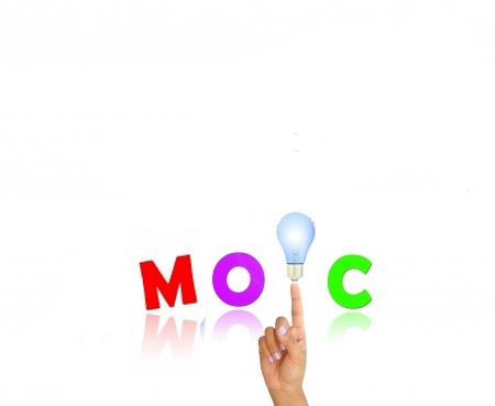 Le marketing des MOOC